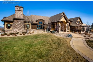 9253 Blue Spruce Lane Niwot, CO 80503 - Image 1