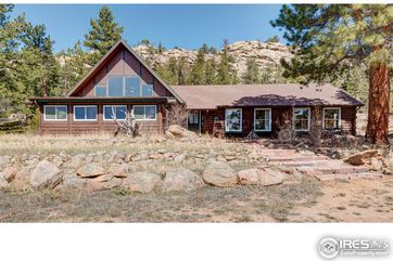 106 Elk Valley Road Red Feather Lakes, CO 80545 - Image 1