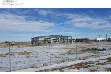 12529 County Road 38 Platteville, CO 80651 - Image 1