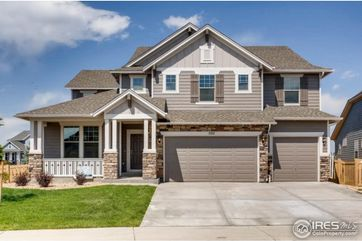 5511 Lulu City Drive Timnath, CO 80547 - Image 1