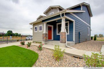 409 Stout Street Fort Collins, CO 80524 - Image 1