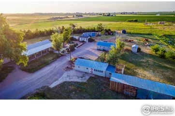 26125 County Road 44 Kersey, CO 80644 - Image 1