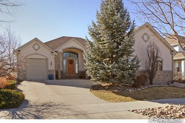 1333 Town Center Drive Fort Collins, CO 80524 - Image 1