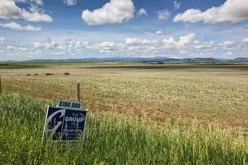 0 County Road 9 - Lot 10 Wellington, CO 80549 - Image 1