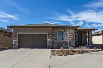 6902 White Snow Court Timnath, CO 80547 - Image 1