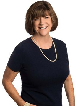 Kathy Arents - The Group Real Estate