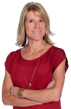 Kathy Albertz - The Group Real Estate