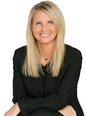 Kim LaPlante - The Group Real Estate