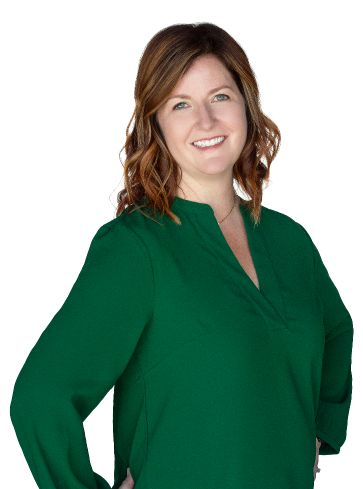 Denise Schissel - The Group Real Estate