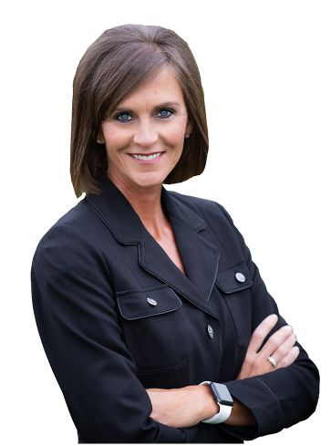 Debbie Hansen - The Group Real Estate