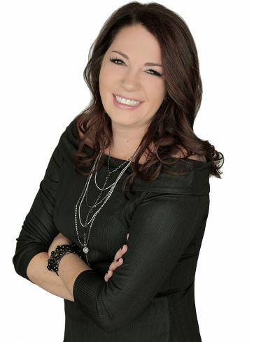 Kelly Milton - The Group Real Estate