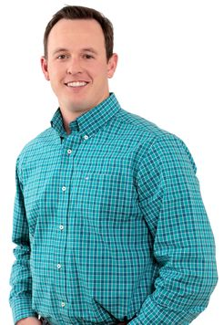 Brent Duggar - The Group Real Estate