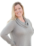 Jessica Tate - The Group Real Estate