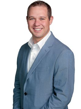 Matt Kurtz - The Group Real Estate
