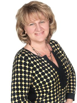 Denise Staab - The Group Real Estate
