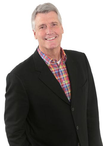 David Gustafson - The Group Real Estate