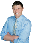 Mike Englert - The Group Real Estate